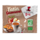 Pack 60 Infusette Tatin gourmand