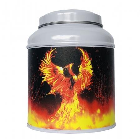 Boite dôme Elixir du phénix