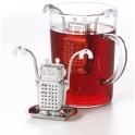 Infuseur à thé robot